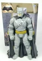 Westland Giftware Batman v Superman Armored Batman Ceramic Cookie Jar - $27.94