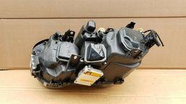 02-05 BMW E65 E66 745 750i 760i AFS Adaptive HID Xenon Headlight Pssngr Right RH image 7