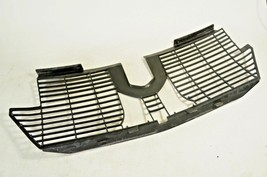 98-2002 mercedes clk430 clk320 radiator fan auxiliary shield net core 2085000018 - $65.33