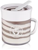 TONYMOLY Latte Art Milk Cacao Pore Pack - $23.71