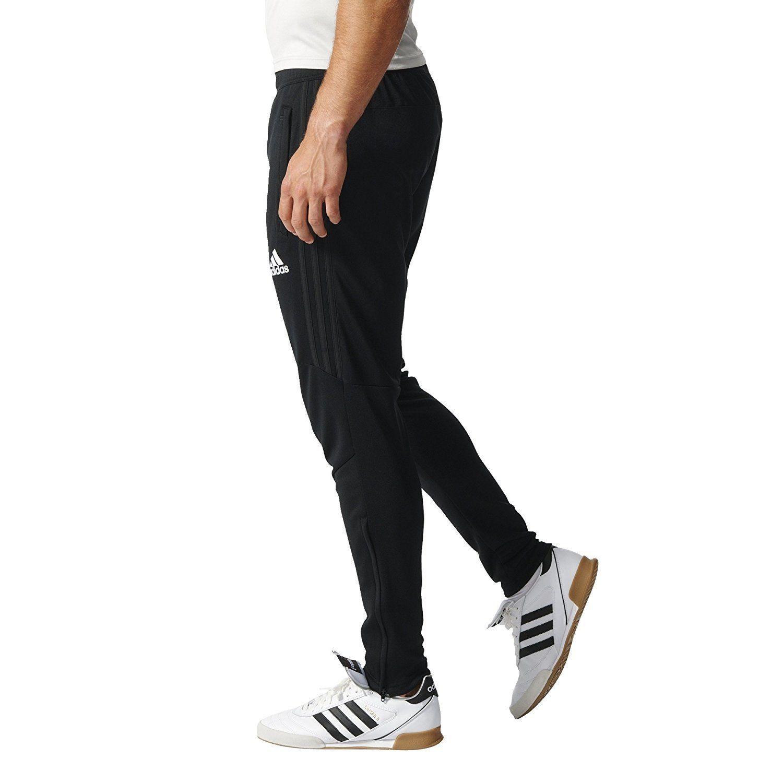Adidas Men's Soccer Tiro 17 Training Pants and 50 similar