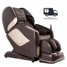 Osaki OS-PRO Maestro Massage Chair w/ 5-Year Warranty and White Glove (T... - $3,149.00