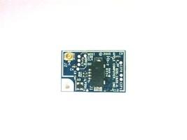 MacBook Pro Bluetooth Module (922-8467) - $9.89