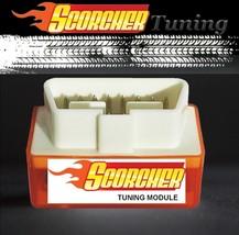 Fits 2006-2009 Mitsubishi Raider - Performance Chip & Power Tuning Progr... - $39.95