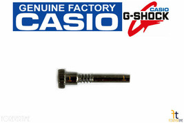 CASIO G-Shock GW-9400 Watch Band SCREW Gun Metal GW-9430 (QTY 1) - €12,53 EUR