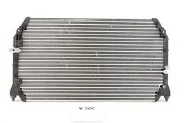 NEW MODINE AC AIR CONDITIONING CONDENSER TOYOTA CAMRY LEXUS ES300 97-01 ... - $59.40
