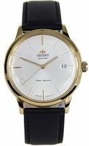 Orient Watch FAC0000BW0 Bambino 2ND Generation Automatic Winding - $201.63
