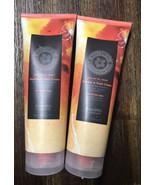 2X Tweak d by Nature Peaches & Fresh Cream Cleansing Hair Treatment 10.5... - $49.99