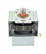 GENUINE Microwave Magnetron For GE JES1451BJ02 JVM1631CJ01 JE1860SB002 NEW - $80.87