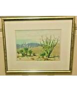 """""""BEYOND APACHE PEAK"""" BY GEOFFREY JENKINSON - $199.95"""