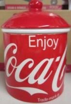 Coca-Cola Insulated Dip Chiller  - NIB - $19.79
