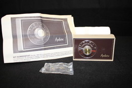 VINTAGE RP Research Products, Aprilaire Humidistat, #144110 - $29.99