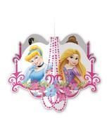 3D Hanging Disney Princess Decoration - $9.79