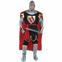Brave Crusader Knight Plus - $40.89
