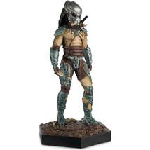 Eaglemoss Figure Collection - Alien Tracker Predator Figurine New - $29.69