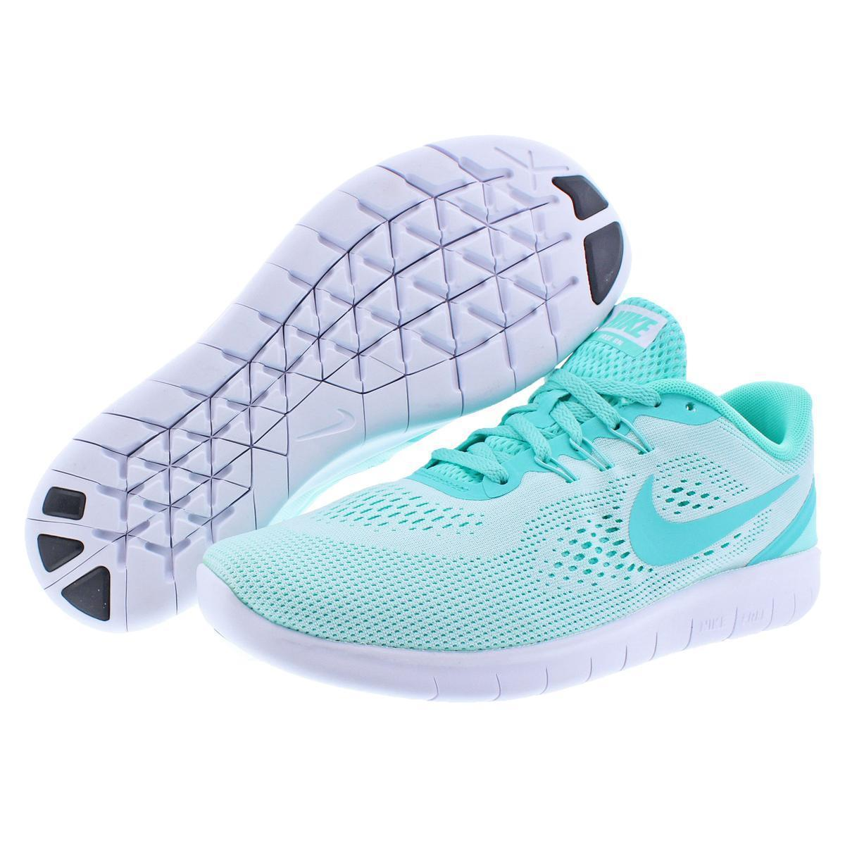 cheaper 833d7 7234d New Girl's / Youth Nike Free RN Running / and 50 similar items