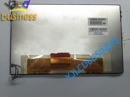 C070VVN02.0new 7''inch 800*480 LCD display Pane 90 days warranty - $119.70