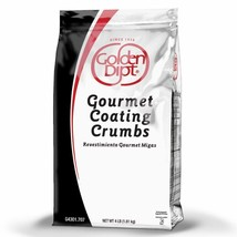 Gourmet Coating Crum... - 1 Boxes----Each Box Is 1 X(24LB) - $57.55