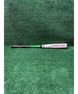 "Easton SL16S210 S2 Baseball Bat 32"" 22 oz. (-10) 2 5/8"" - $34.99"