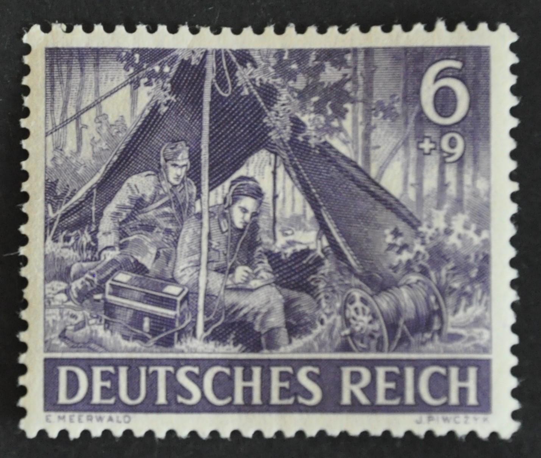 Germanyb221