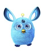Furby Connect Blue Creature, Hasbro, 6+ - $147.95