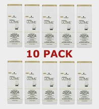 10 PK Schwarzkopf Essence Ultime Hair Omega Repair Moisture Conditioner 13.5 Oz - $227.69