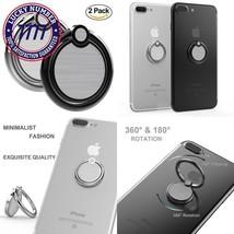 Phone Ring, Anarona 360 Rotating Universal Cell Phone Holder Anti-Drop F... - $14.24