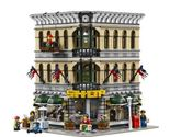 Grand emporium lepin thumb155 crop