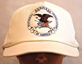 NRA National Rifle Association Of America Adjustable Baseball Cap - $17.32