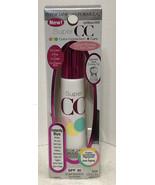 Physicians Formula Super CC Color Correction Care Concealer Eye Cream #6404 - $10.95