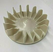 343939 Dryer Blower Wheel for GE - $19.80