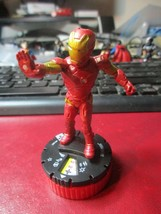 Wizkids Marvel Characters - Iron Man - $4.99