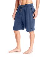 Nautica Men's Knit Sleep Lounge Short - Choose SZ/Color - $22.10