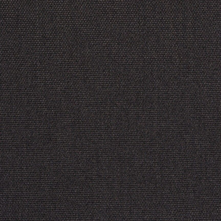 4.75 yds Maharam Upholstery Fabric Steelcut Trio Wool 465906–383 PQ