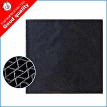 KELAN Black Deodorizing Catalytic Parts for DaiKin - €32,24 EUR