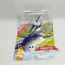 Disney Pixar Planes Secord #4 New in Package - 2015 - Rare image 4