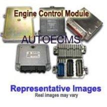 6E5Z-9E926-BA Ford Computer Module Ecm Ecu - $296.99