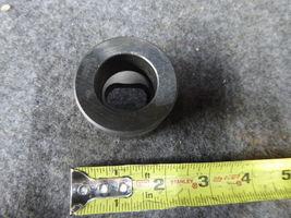 American Punch 319 Series Tool Steel Round Threading Die EH9913 image 5