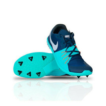 Nike Zoom Forever XC 5 Racing Spike Cleat Shoes - NIB 904723-430 $90 - $39.99
