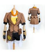 Kagerou Project Daze Hoodie Hoody Coat Cosplay Costume - $125.18