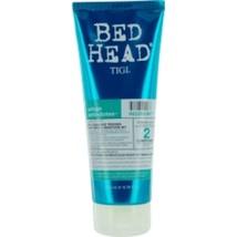 BED HEAD by Tigi - Type: Conditioner - $20.39