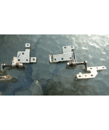 ASUS X453M GENUINE LCD LID HINGES LEFT & RIGHT - $11.63