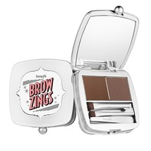 Benefit - Brow Zings Eyebrow Shaping Kit - 3 Neutral light brown - $16.82