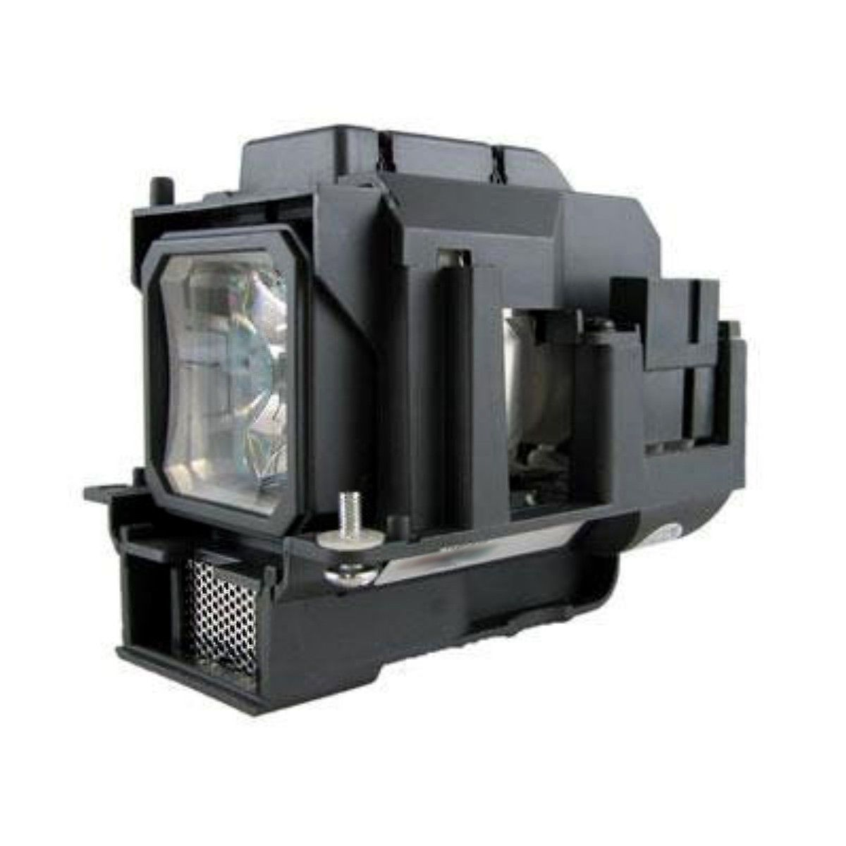 CANON LV-LP25 LVLP25 LAMP IN HOUSING FOR PROJECTOR MODEL LVX5 - $57.89
