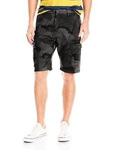 Volcom Men's Miter Cargo Short - Choose SZ/Color - $47.96+