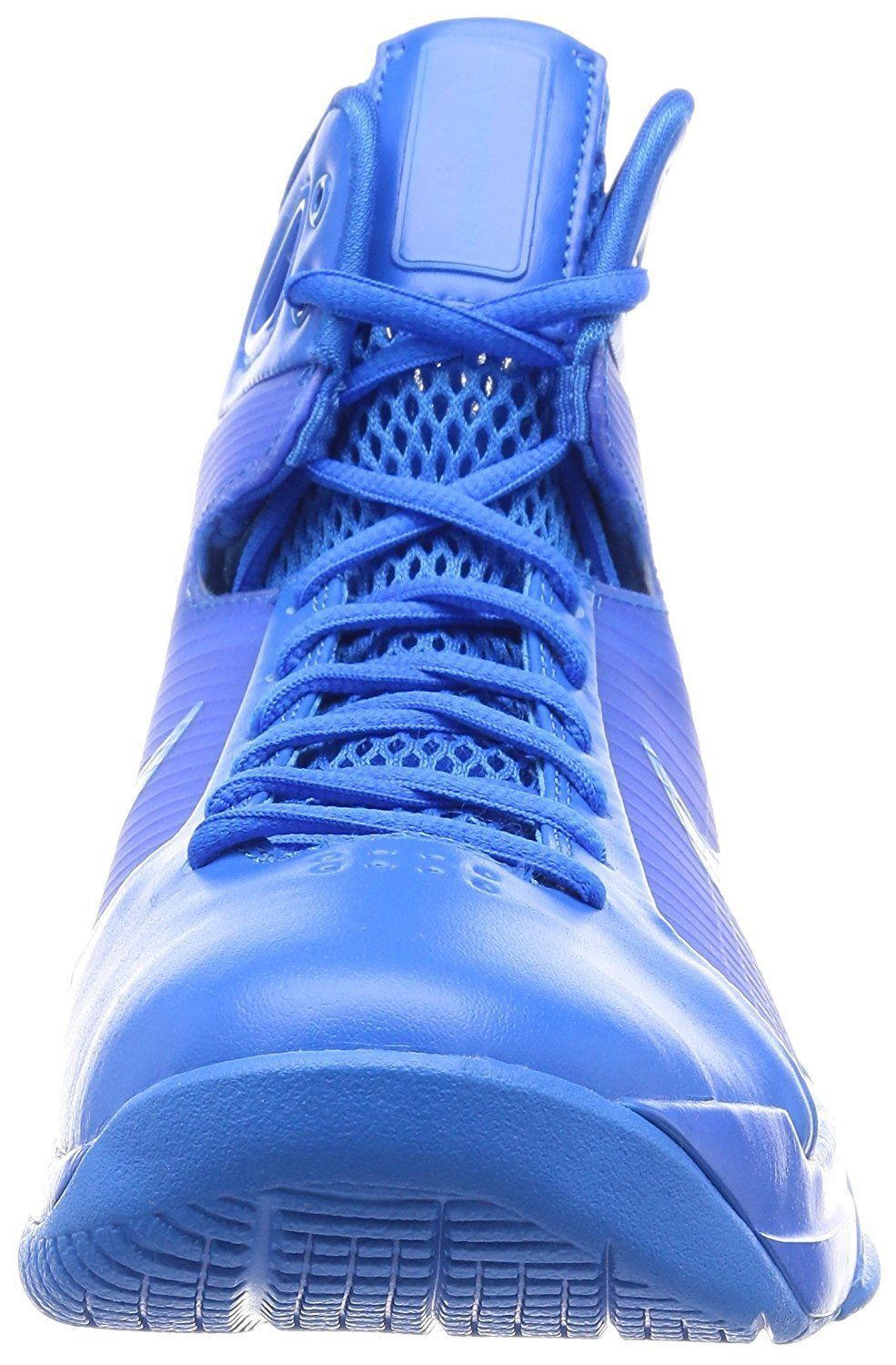 online store e1e67 22866 Men s Nike HYPERDUNK  08 Basketball Shoes, 820321 400 Sizes 8-15 Photo Blue