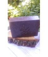 chocolate soap, bar soap, health and beauty, ba... - $5.25