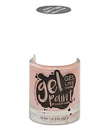 Gel Paint Nail Polish Gel Me Maybe Light Pink - $9.99