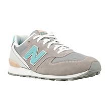 New Balance Shoes D 10, WR996JH - $154.00