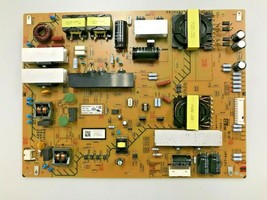 Sony 1-474-595-11 (APS-369/C(CH)) G7 Power Supply Board - $59.40